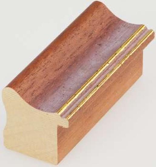Ramendo Holz-Wechselrahmen 466-94-34
