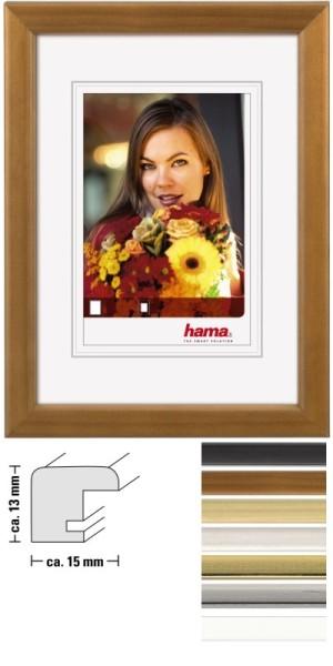 hama Holz-Wechselrahmen Bella