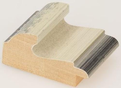 Ramendo Holz-Leerrahmen 698-62-44