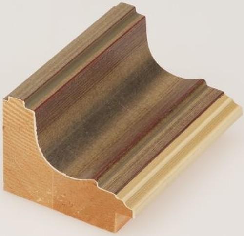 Ramendo Holz-Leerrahmen 741-20-70