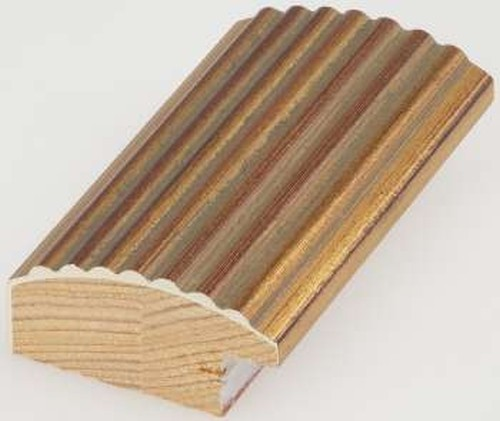 Ramendo Holz-Leerrahmen 565-40-22