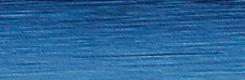 Nachtblau matt