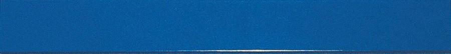 Enzianblau RAL 5010