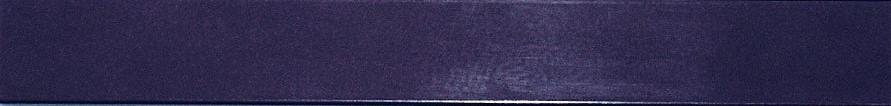 Stahlblau RAL 5011