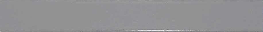 Silbergrau RAL 7001