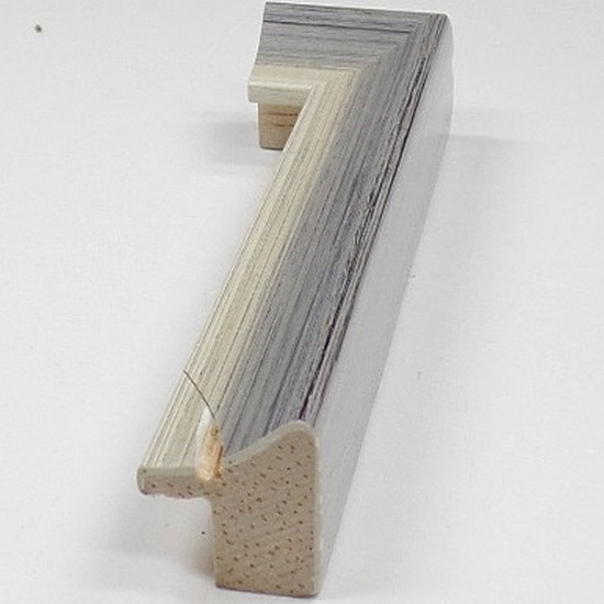 Ramendo Holz-Wechselrahmen 162-01-60