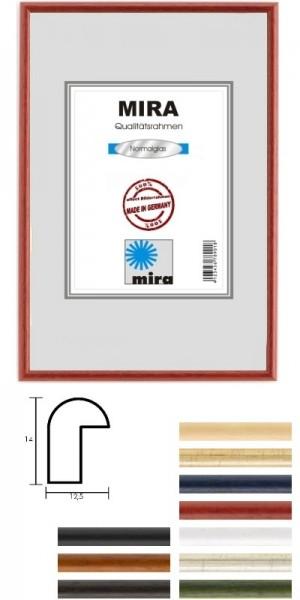 Mira Holz-Wechselrahmen Profil 20