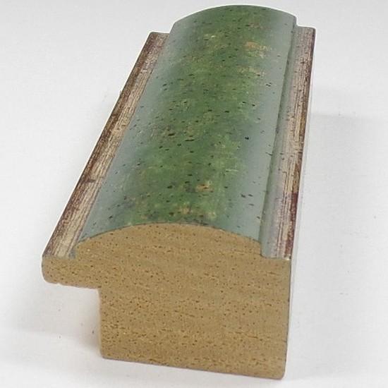 Ramendo Holz-Wechselrahmen 291-47-44