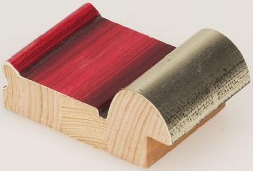 Ramendo Holz-Leerrahmen 745-50-20