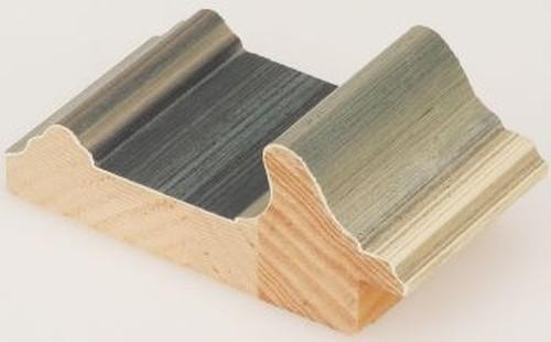 Ramendo Holz-Leerrahmen 881-20-02