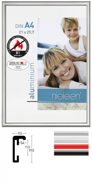 Brandschutzrahmen Nielsen Classic