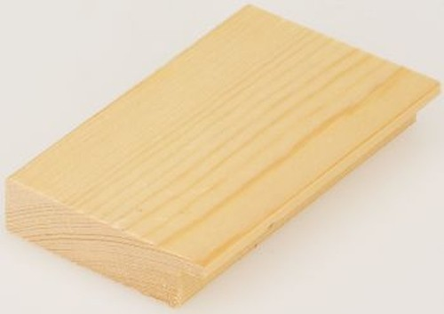 Ramendo Holz-Leerrahmen 600-00-77