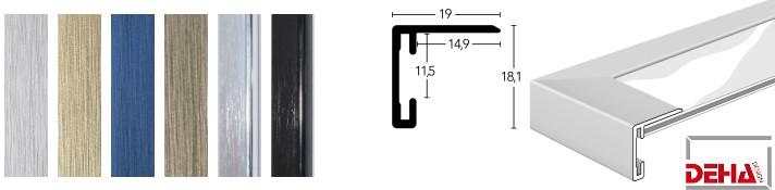 Profil 6