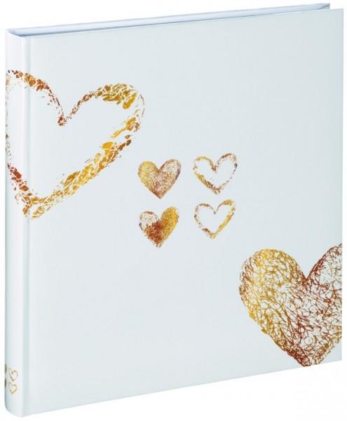 Buch-Album Lazise