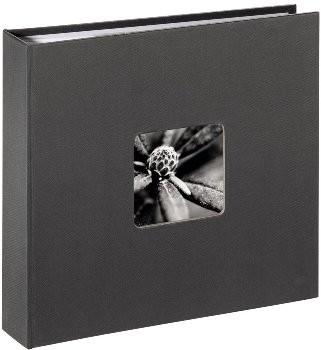 Memo-Album Fine Art