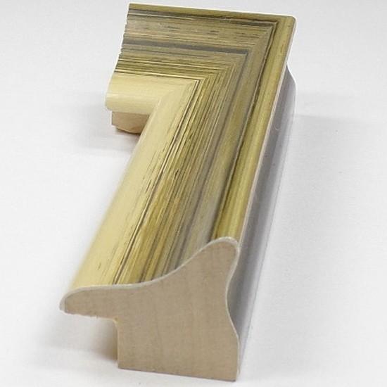 Ramendo Holz-Wechselrahmen 222-76-00