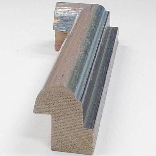 Ramendo Holz-Wechselrahmen 209-92-44