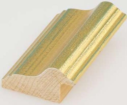 Ramendo Holz-Leerrahmen 580-73-44
