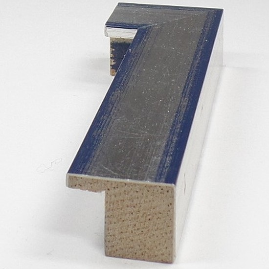 Ramendo Holz-Wechselrahmen 197-20-02