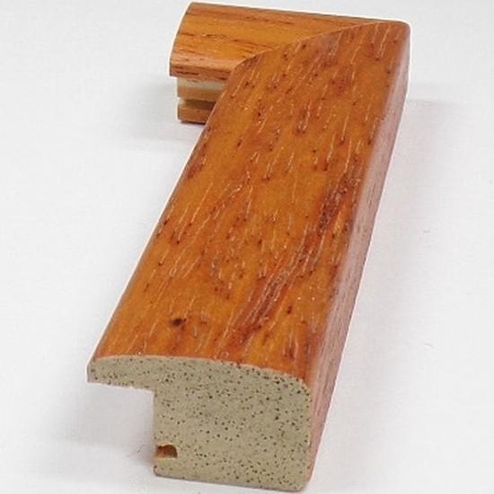Ramendo Holz-Wechselrahmen 249-90-77