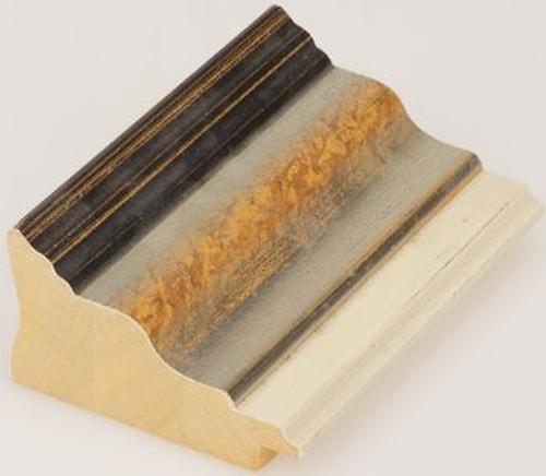 Ramendo Holz-Leerrahmen 890-12-44