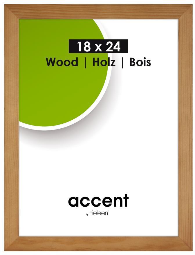 Holzrahmen - Bilderrahmen aus Holz
