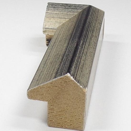 Ramendo Holz-Wechselrahmen 227-20-44