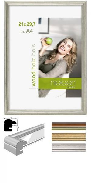 Nielsen Holz-Wechselrahmen ASCOT