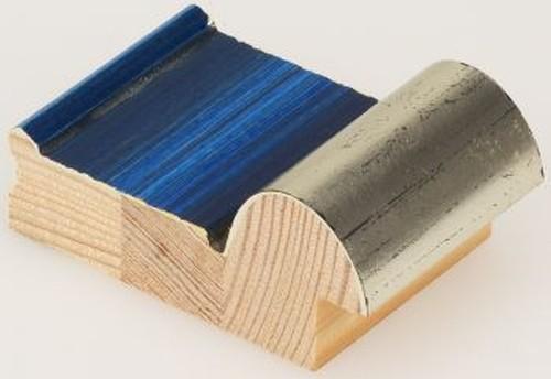 Ramendo Holz-Leerrahmen 745-02-88