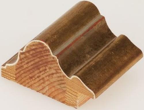 Ramendo Holz-Leerrahmen 595-40-77