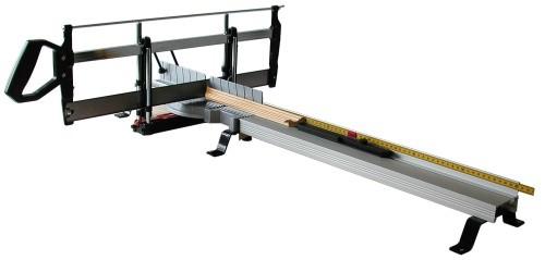 NOBEX® ProMaster Kombi-Set für Bilderrahmen