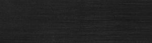 Struktur Schwarz matt