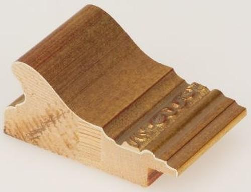 Ramendo Holz-Leerrahmen 776-40-22
