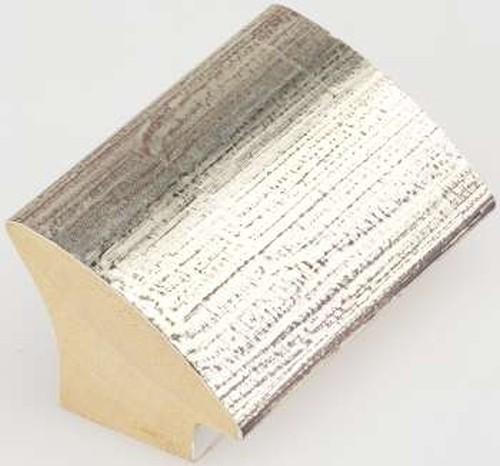 Ramendo Holz-Leerrahmen 559-80-03