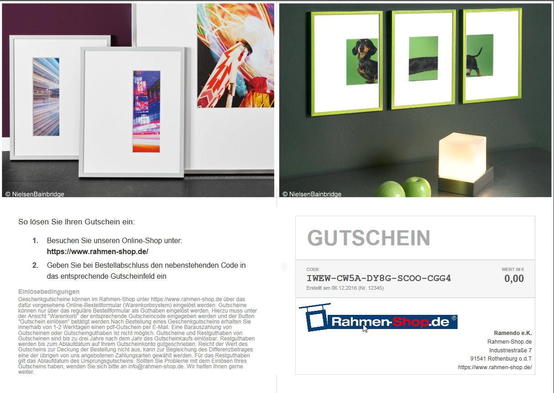 erfreut bilderrahmen gutscheincode ideen benutzerdefinierte bilderrahmen ideen. Black Bedroom Furniture Sets. Home Design Ideas