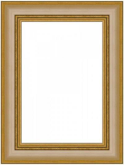 Leerrahmen und Gemälderahmen online kaufen