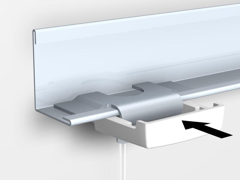 ceilinghanger-3-closing-the-ceilingclamp.jpg