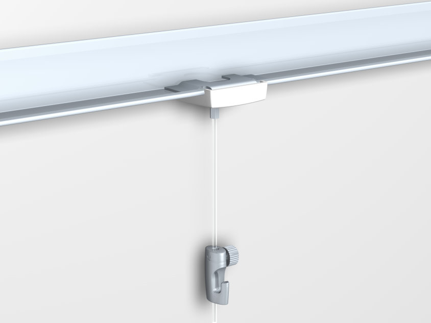 ceilinghanger-4-closed-ceiling-clamp.jpg