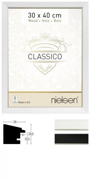 Nielsen Holz-Wechselrahmen CLASSICO