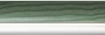 Fichtengrün-Tannenmatt