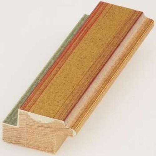 Ramendo Holz-Wechselrahmen 397-74-44