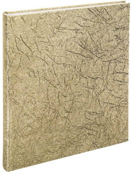 Buch-Album Caracas