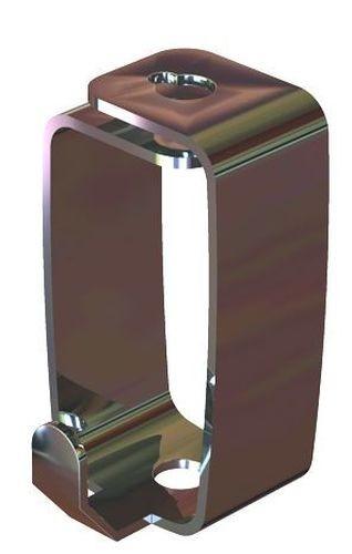 STAS-SmartSpring - 4 kg