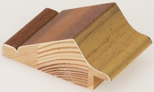 Ramendo Holz-Leerrahmen 840-94-34