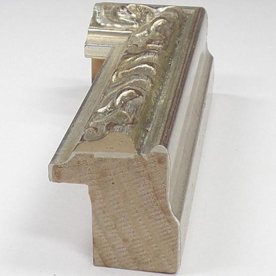Ramendo Holz-Wechselrahmen 224-20-22