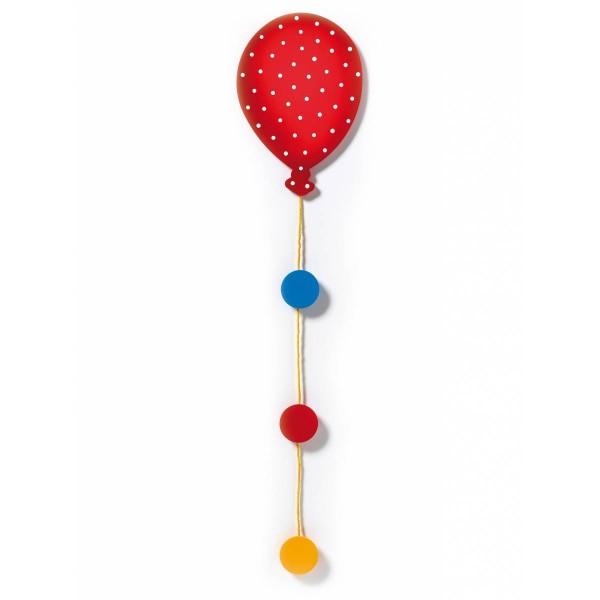 Kinder-Fotoseil – In the Sky Ballon