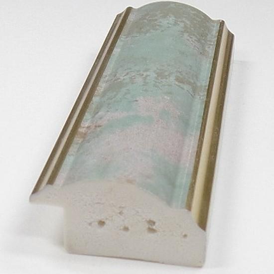 Ramendo Kunststoff-Wechselrahmen 245-70-98
