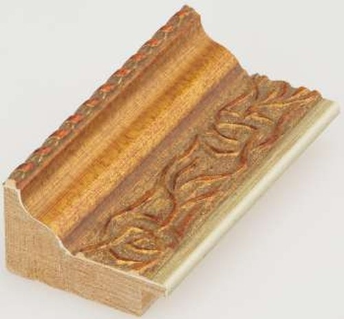Ramendo Holz-Wechselrahmen 456-46-22