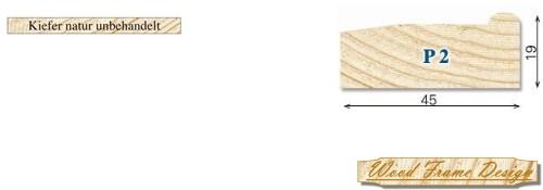 keilrahmen aus holz in unterschiedlichen falztiefen zum selbstaufspannen von lgem lden. Black Bedroom Furniture Sets. Home Design Ideas