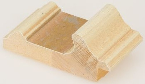 Ramendo Holz-Leerrahmen 881-64-92